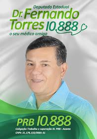 DR. FERNANDO TORRES 10.888