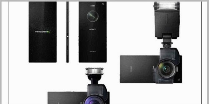 sony-xperia-z3x-dslr-camera-the-super-phablet