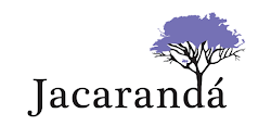 Parceria Jacarandá
