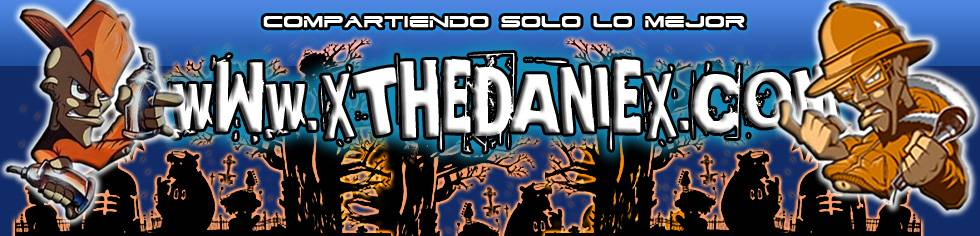 Descargar Gratis – Download Free – Mediafire – wWw.XTheDanieX.CoM