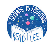Campaña Read-Lee