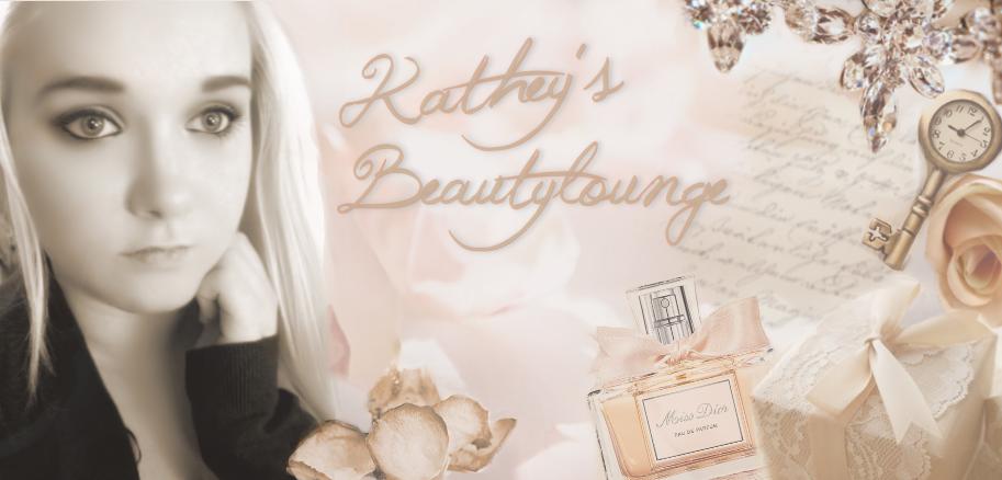 Kathey's Beautylounge