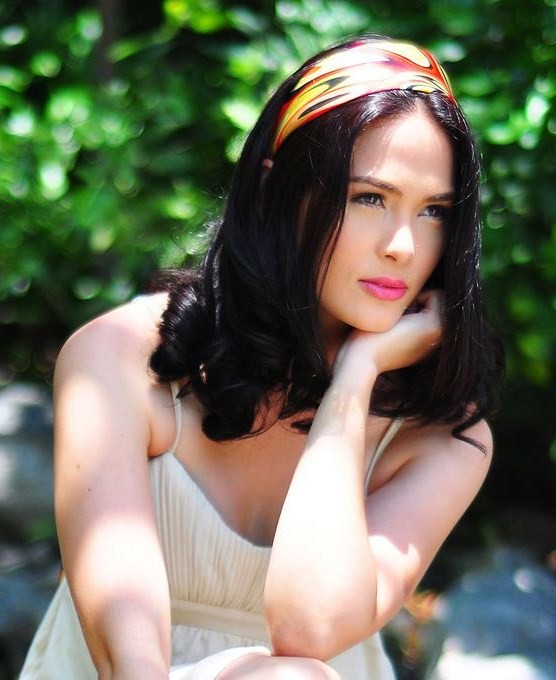 kristine hermosa sexy photos 05