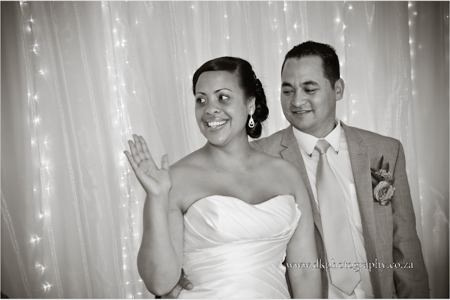 DK Photography Slideshow-418 Maralda & Andre's Wedding in  The Guinea Fowl Restaurant  Cape Town Wedding photographer
