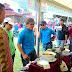 Festival Krakatau Titik Tolak 'Place Branding' Pariwisata Lampung