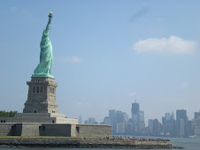 NUEVA YORK, Agosto 2011