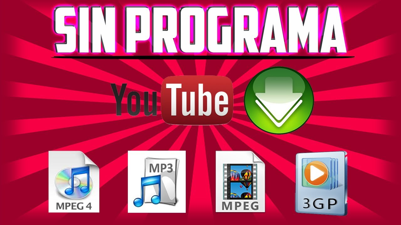 téléchargement gratuit de youtube en mp3