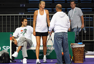 sasha+vujacic+and+maria+sharapova-02