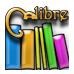 Calibre Ebook Reader on Ubuntu Linux