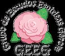 Site oficial do GEEG