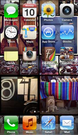 iPhone Apps, Download Free Instabackground App, Apps for Photos, Download Free Apps, Free iPad Apps, Free iPhone Apps, Free iPod Apps, Free iOS Apps, iPhone 5 Apps, iPod Touch Free Apps