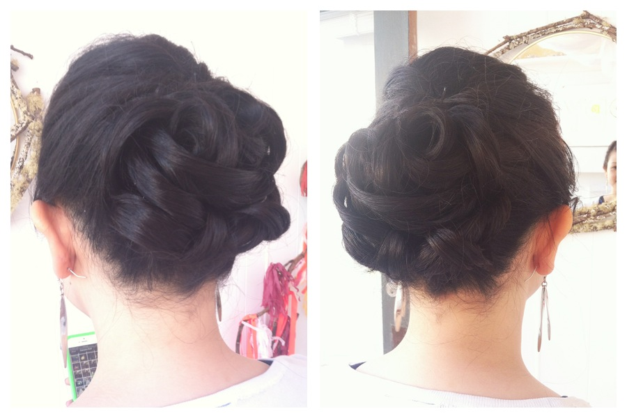 Wedding hair bridal hair styles bridal hair and makeup seattle