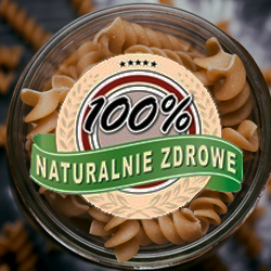 naturalniezdrowe.pl - sklep ze zdrową żywnością