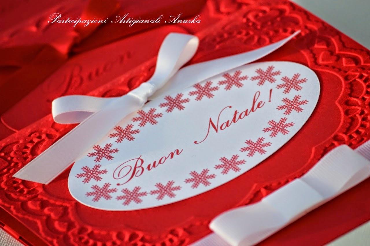 http://anuskapartecipazioni.blogspot.it/2014/11/un-regalo-per-voi.html
