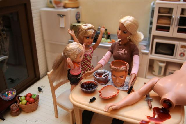 http://3.bp.blogspot.com/-LxCdqzdhXPo/UBgBcw-JTsI/AAAAAAAABrY/r1nFtp4MfA8/s1600/Barbie's+A+Sick+Fuck.jpg