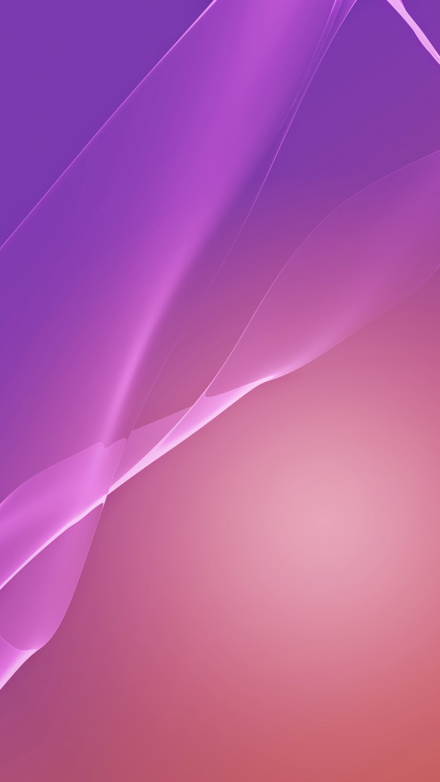 Sony Xperia Z2 Wallpapers