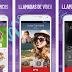Llamadas en video gratis con Viber