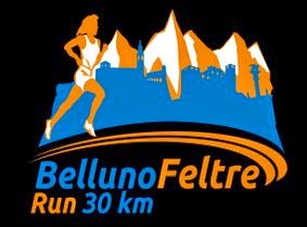 CLASSIFICA Belluno-Feltre 2015
