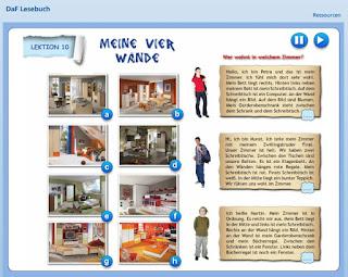 free german deutsch lernen kostenlos beginner german furniture das m bel. Black Bedroom Furniture Sets. Home Design Ideas