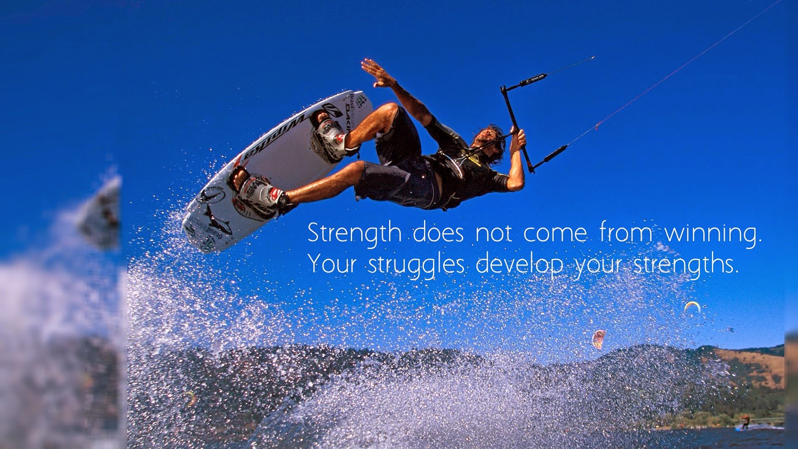 Quotes Wallpapers for the Month of April 2014, Quotes Wallpapers, Motivational Quotes Wallpapers 2014, Monthly Quotes Wallpapers