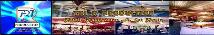 TRI R Production
