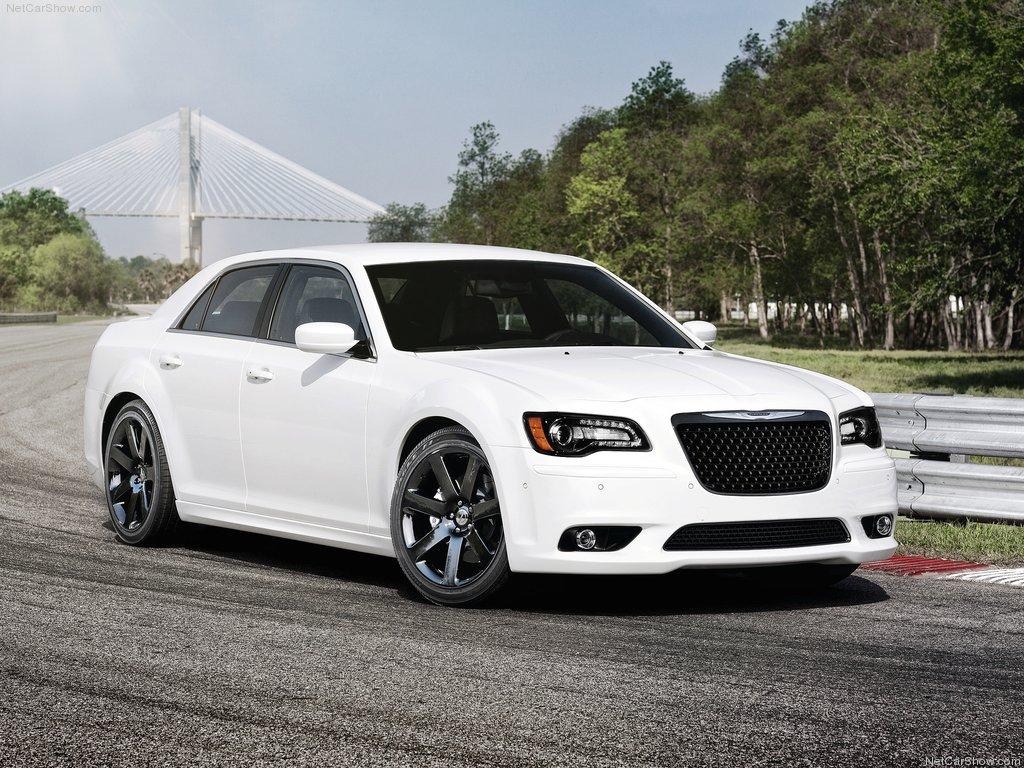 http://3.bp.blogspot.com/-LxID4qyH4Fs/TbCck63N9FI/AAAAAAAAARg/a-OPHefNY-4/s1600/Chrysler-300_SRT8_2012_1024x768_wallpaper_05.jpg