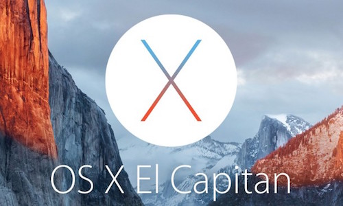 Download mac os x el capitan 1011 iso directly for free related posts ccuart