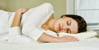 Colchão certo é importante para dormir bem