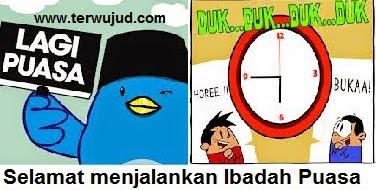 Ramadhan-puasa