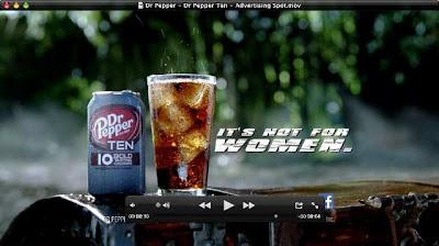 [Image: dr+pepper+it%2527s+not+for+women.jpg]