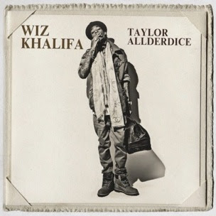 Wiz Khalifa - The Grinder