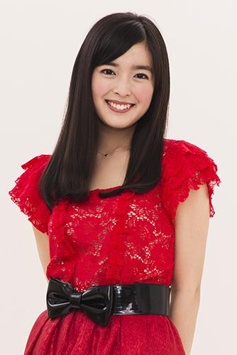 Furukawa yuki and miki dating website 3