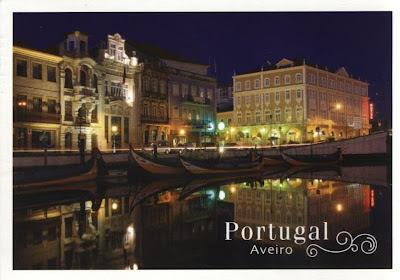 #52 - Portugalia