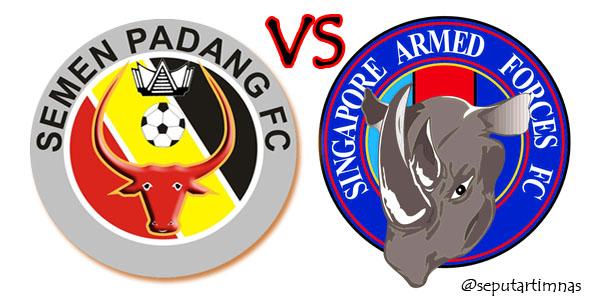 Tolak Timnas BTN, Semen Padang Fokus Piala AFC