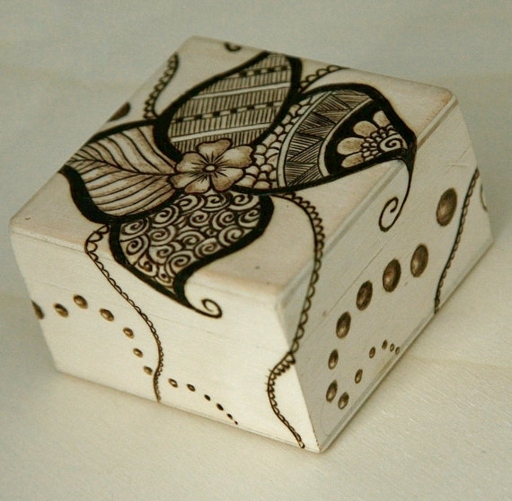 645 Workshop By The Crafty Cpa Art Of Pyrography