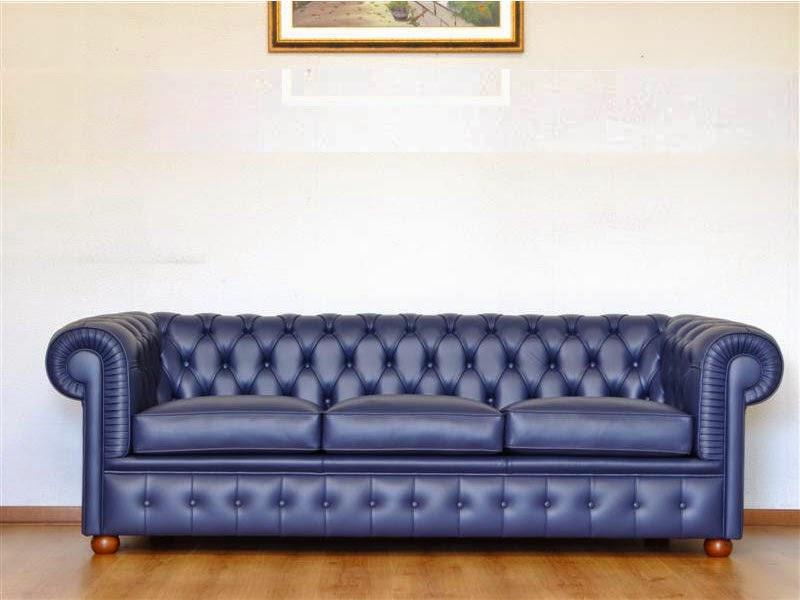Vama divani blog originali creazioni personalizzate for Divano chesterfield prezzi
