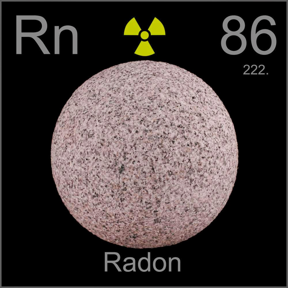 Radon Pictures