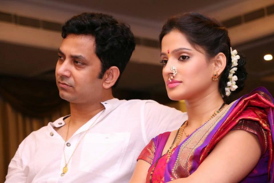 priya bapat biography celebrity gossips