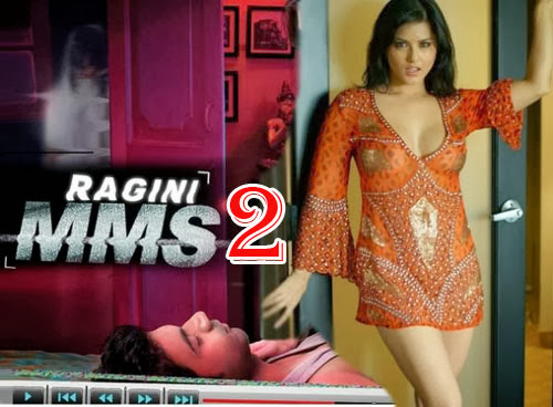 Ragini MMS 2 2014 Official Theatrical Trailer 720p HD