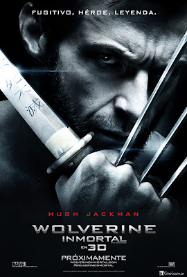 Watch The Wolverine Online Free Full Movie | Movies - 2013