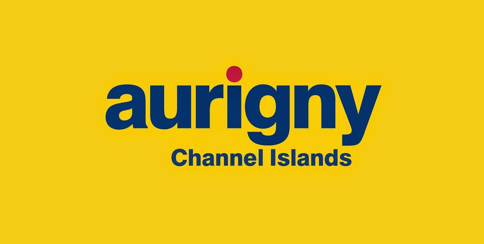 aurigny - Channel Islands