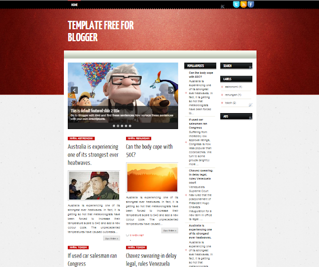news-theme-for-blogger-free-buy