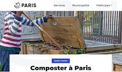 Sur Paris.fr