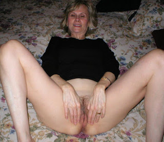 Free Sexy Picture - rs-307459776-714475.jpg