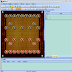 [Sw] Phần mềm cờ tướng XQMS 4.92