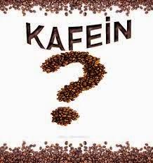 6 manfaat mengurangi asupan kafein.