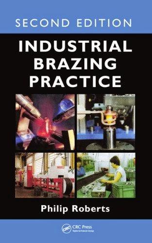 http://kingcheapebook.blogspot.com/2014/08/industrial-brazing-practice-second.html