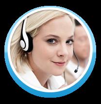 Fale Conosco - Tel:11(952573218) Whats App
