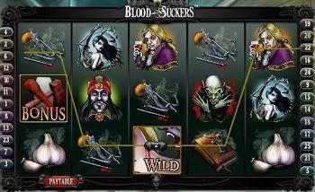 Mita blackjack tarkoittaats
