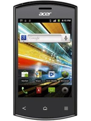 Acer-Mobile-Liquid-Express-E320-price-india